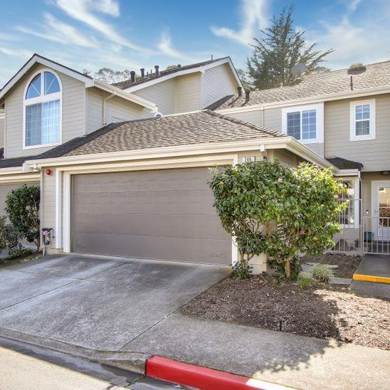 264 Greenview Drive, Daly City, CA 94014