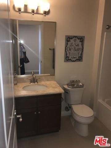 28220 HIghridge 103, Rancho Palos Verdes, California 90275, 3 Bedrooms Bedrooms, ,2 BathroomsBathrooms,For Sale,HIghridge,18324250