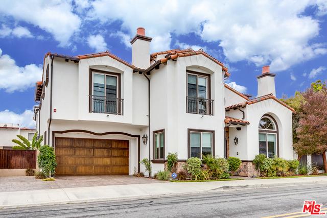 1006 HARKNESS Lane, Redondo Beach, California 90278, 5 Bedrooms Bedrooms, ,4 BathroomsBathrooms,For Sale,HARKNESS,19466584