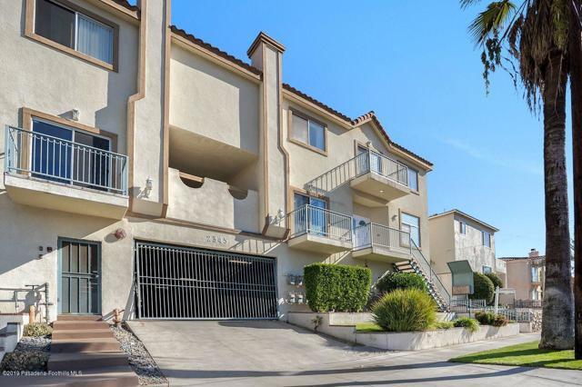 2345 Montrose Avenue 7, Montrose, CA 91020