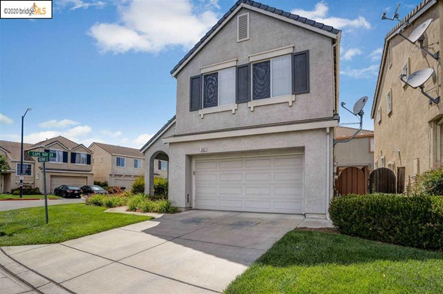 302 Rockport Ct, Pittsburg, CA 94565
