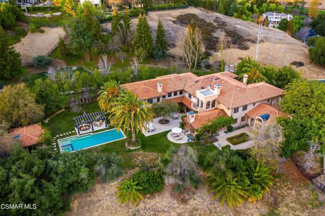 Image 44 of 1101 Oak Mirage Pl, Westlake Village, CA 91362