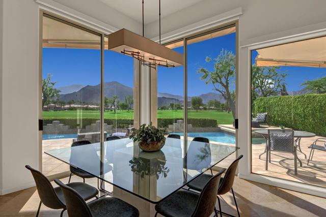 Photo of 79835 Sandia, La Quinta, CA 92253