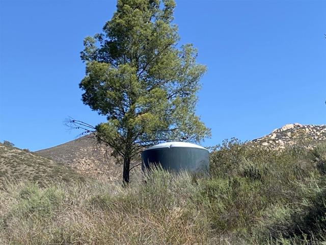 17771 Highway 94, Dulzura, CA 91917 Photo 48
