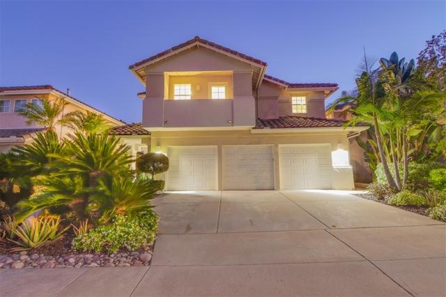 11476 Cypress Canyon Park Dr, San Diego, CA 92131