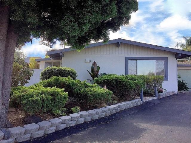 633 Shuboro Street, Vista, CA 92083