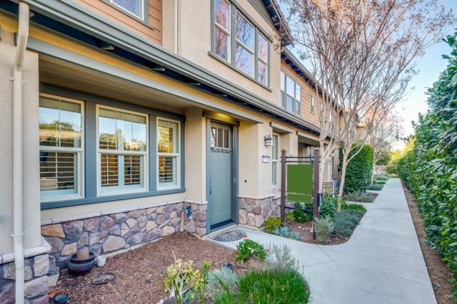 7005 Marcelli Circle, Los Altos, CA 94022