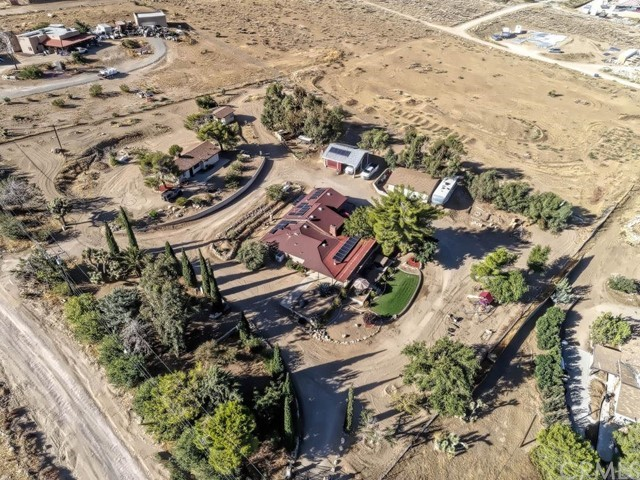 9176 Central Road A, Apple Valley, CA 92308