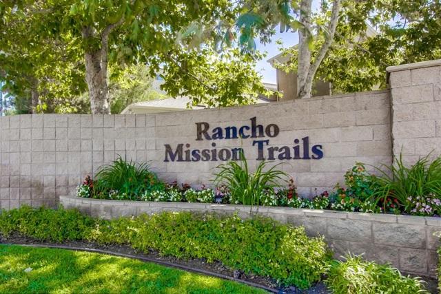 7671 Mission Gorge Rd 98, San Diego, CA 92120