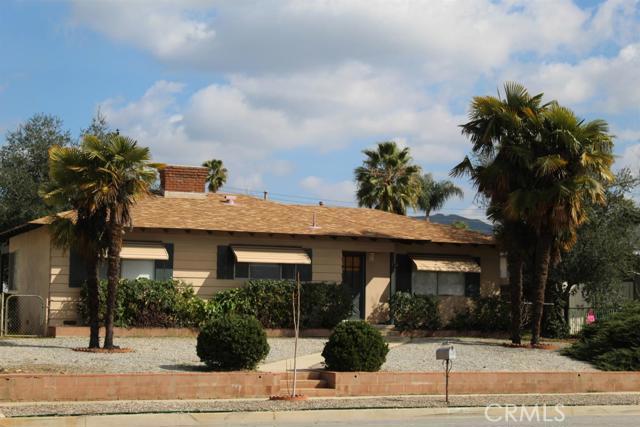 12963 California Street, Yucaipa, CA 92399