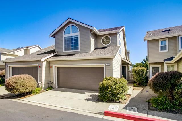 108 Cityview Drive, Daly City, CA 94014