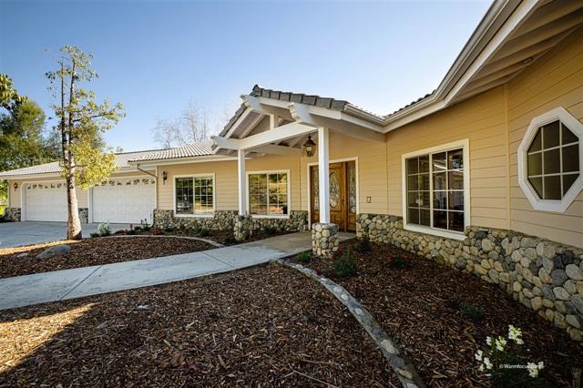 1237 S Live Oak Park Rd., Fallbrook, CA 92028