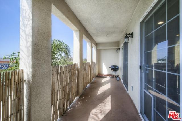 12975 Agustin Pl, Playa Vista, CA 90094 Photo 21