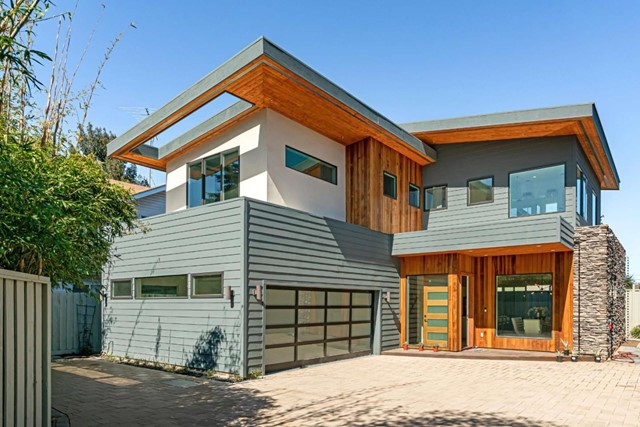 365 Beemer Avenue, Sunnyvale, CA 94086