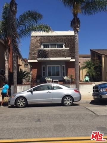 219 18TH Street, Huntington Beach, CA 92648