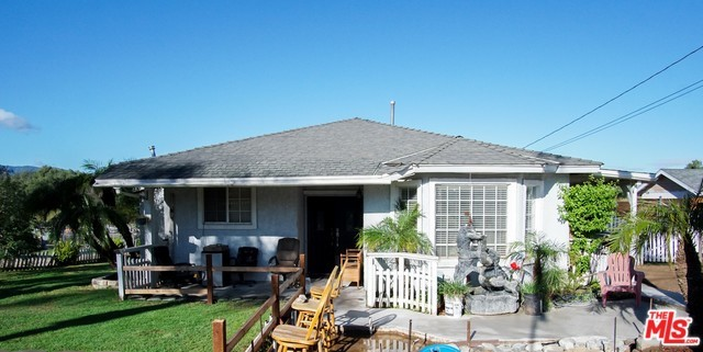 2094 VALLEY VIEW Avenue, Norco, CA 92860