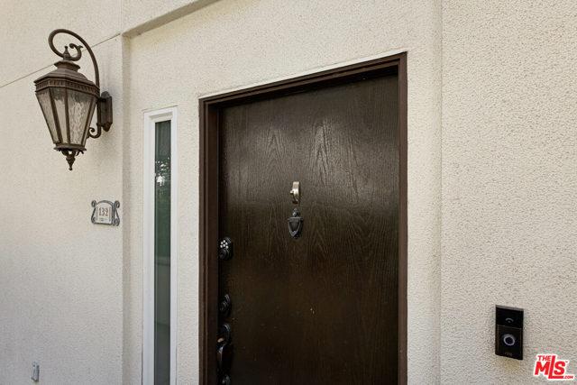 13031 Villosa Pl, Playa Vista, CA 90094 Photo 17