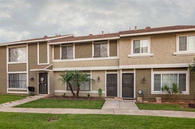 3054 Village Pine Dr B, San Ysidro, CA 92173