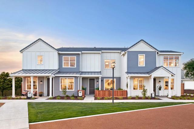 1342 Bloom Lane, Morgan Hill, CA 95037