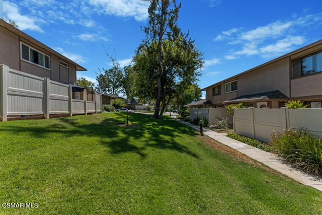 28803 Conejo View Drive   -  HsHProd-12