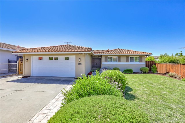 2850 Mabury Road, San Jose, CA 95133