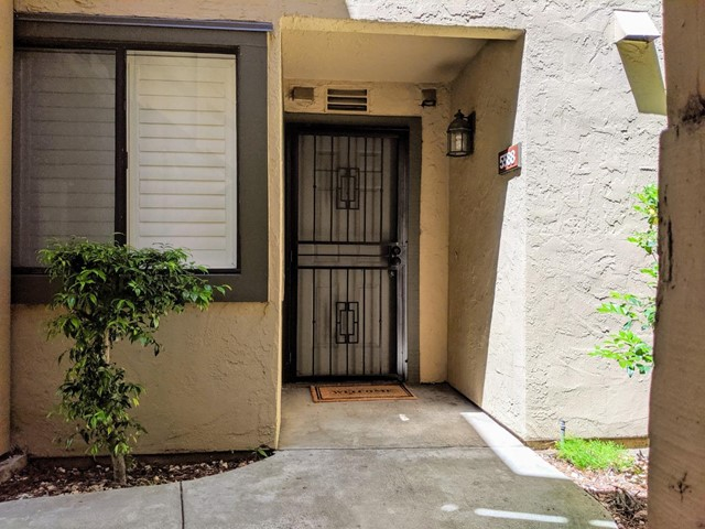 5588 Makati Circle, San Jose, CA 95123