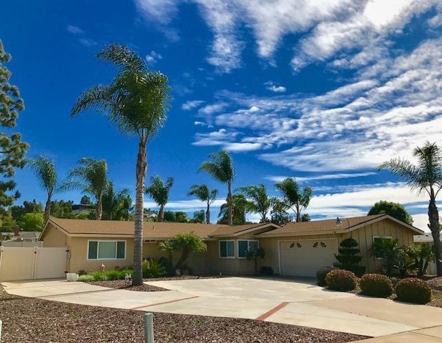 5166 Glen View Pl, Bonita, CA 91902
