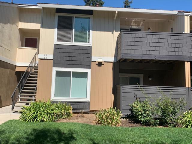 2575 Easton Way 85, San Jose, CA 95133