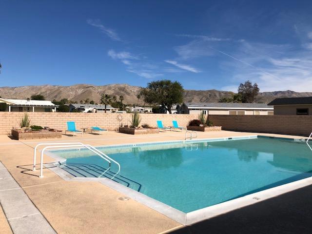 69525 Dillon Road 40, Desert Hot Springs, CA 92241