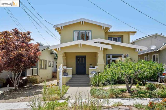 4355 Everett Ave, Oakland, CA 94602