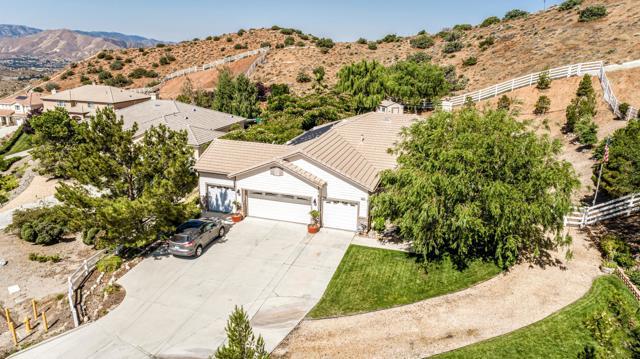 34575 Desert Rd, Acton, CA 93510 Photo 60