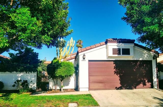 , San Diego, CA 92113