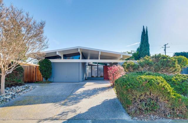682 Remington Drive, Sunnyvale, CA 94087