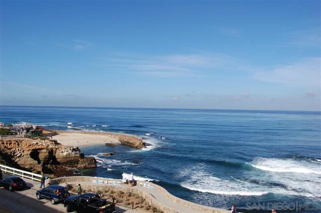 909  Coast