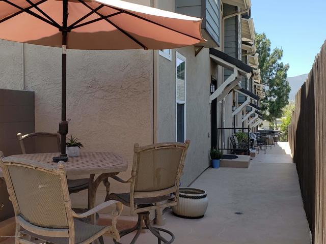 2359 Mira Vista Av, Montrose, CA 91020 Photo 2