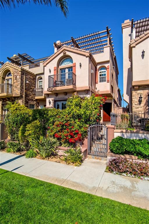 610 N Tremont Street, Oceanside, CA 92054