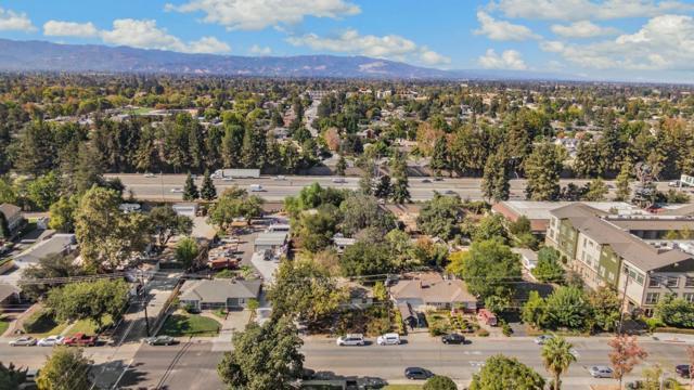 Image 7 of 945 Thornton Way, San Jose, CA 95128