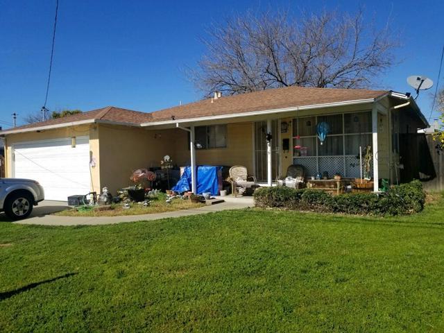 1080 Coronado Way, Livermore, CA 94550