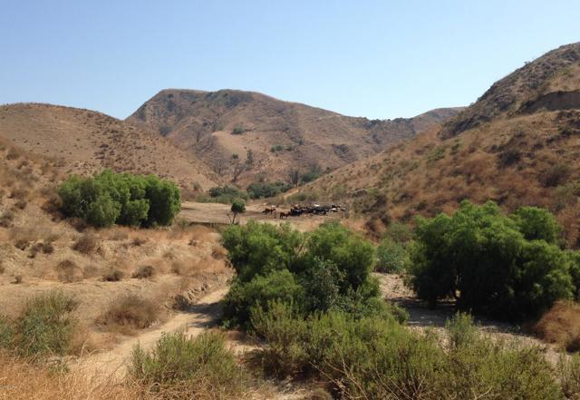 Rancho Durango - Moorpark, Moorpark, CA 93021
