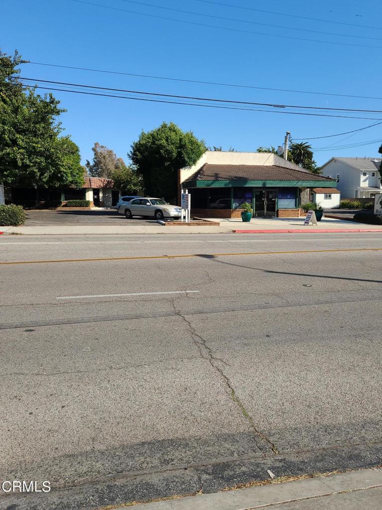 Photo of 298 S seaward Avenue, Ventura, CA 93003