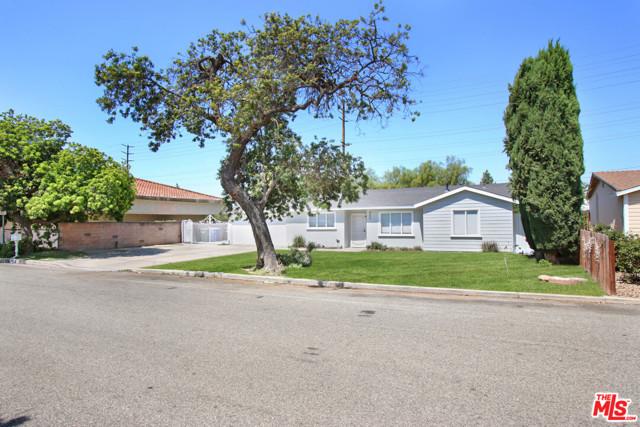 450 Calle Jazmin, Thousand Oaks, CA 91360 Photo
