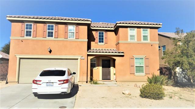 84150 Capitola Avenue, Coachella, CA 92236