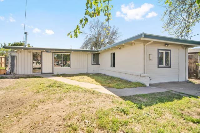 27542 Mandarin Avenue, Hayward, CA 94544