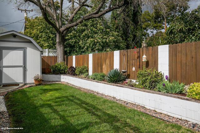4117 Walton Oaks Ln, Montrose, CA 91020 Photo 22