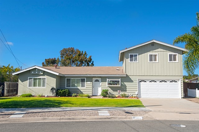 1014 Nolbey St, Cardiff by the Sea, CA 92007
