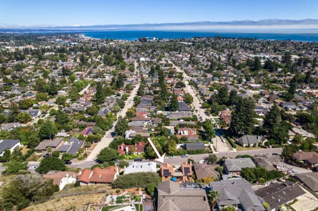 4. 814 Escalona Drive Santa Cruz, CA 95060