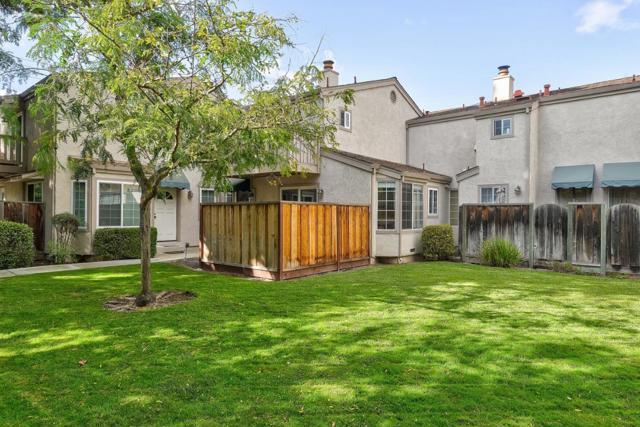 2091 San Luis Avenue 8, Mountain View, CA 94043