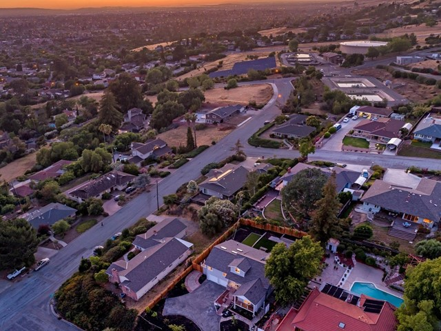 3643 Vista Del Valle, San Jose, CA 95132