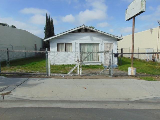 1236 S 43TH STREET, San Diego, CA 92113