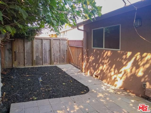 2540 Bowers Ave Av, Santa Clara, CA 95051 Photo 10